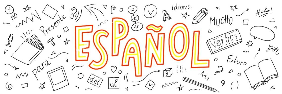 Español C1